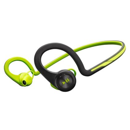 plantronics-run-backbeat-fit-s