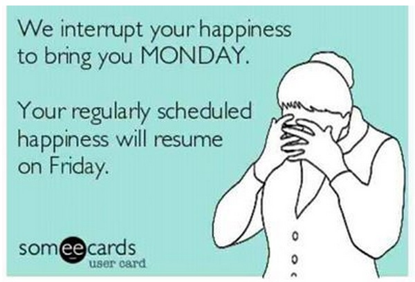monday-happiness