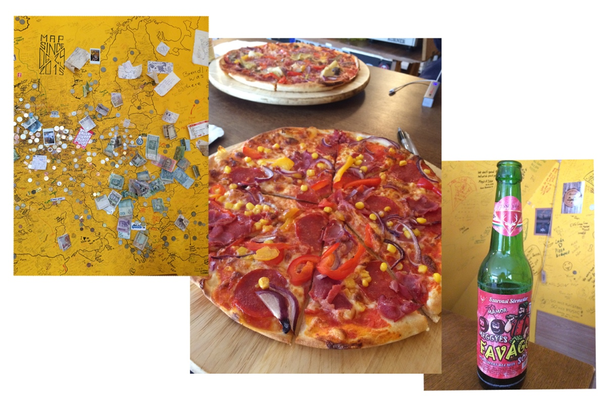 pizzaBudapest2.jpg